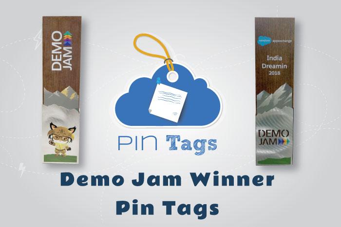 Pin-tags-Logo-1