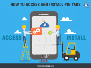 How-to-access-and-install-Pin-Tags